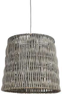hanglamp-rotan---drum---vertical-weaving---grijs---recht---light-and-living[1].jpg